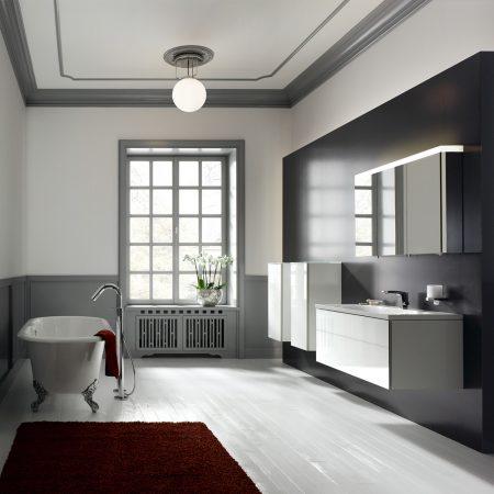 badsanierung_01